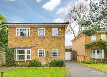 4 bed detached house for sale in Chara Place, Chiswick, London W4