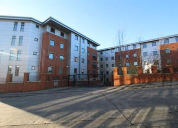 Thumbnail 6 bed flat for sale in Leighton Street, Preston, Lancashire