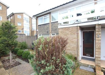 Thumbnail 2 bed flat to rent in Highfield Court, London