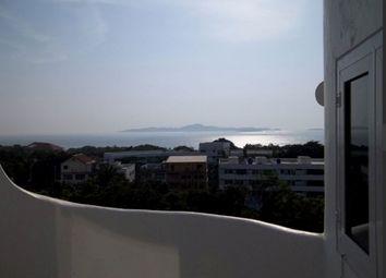 Thumbnail 1 bedroom apartment for sale in Casa Espana Condo, Pratumnak Hill, Pattaya