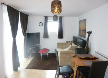 Thumbnail 2 bed flat to rent in Azalea House, Feltham
