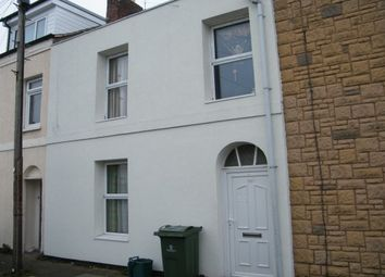 Thumbnail 5 bed property to rent in Brunswick Street, Cheltenham