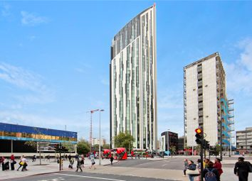 Thumbnail 1 bed flat for sale in Walworth Road, Strata