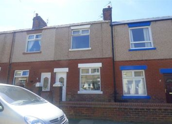 Thumbnail 2 bed terraced house for sale in Dundalk Street, Barrow-In-Furness, Cumbria