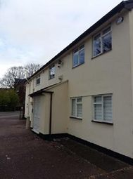 Thumbnail Office to let in 83 Barton Road, Eccles, Manchester