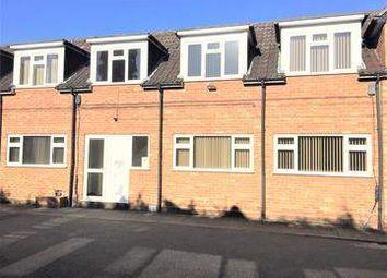 Thumbnail Office to let in Mill Lane, Welwyn