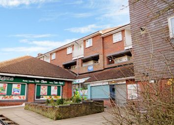 Thumbnail 2 bed flat to rent in Hoover Drive, Laindon, Basildon