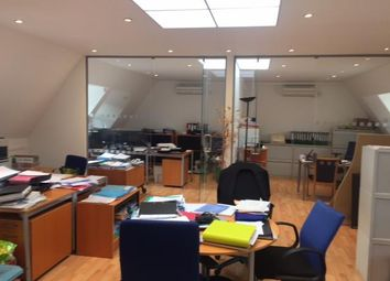 Thumbnail Office to let in 2 Old Court Mews, 311A Chase Road, Southgate, London