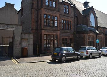 Thumbnail 2 bed flat to rent in Maitland Street, Dundee