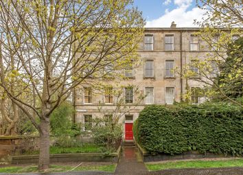 Thumbnail 2 bed flat for sale in 1 (3F1) Gladstone Terrace, Marchmont