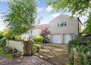 Thumbnail 3 bed cottage for sale in Hoggs Lane, Purton, Wiltshire