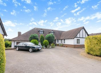 Thumbnail 4 bed property for sale in Farm End, London