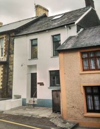 Thumbnail 5 bed town house for sale in High Street, Llandysul