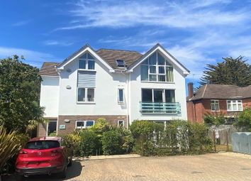 2 bed flat for sale in Penn Hill Avenue, Lower Parkstone, Poole BH14
