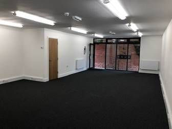 Thumbnail Office to let in Units 1-4 Woodbury Business Park (Offices), Exeter