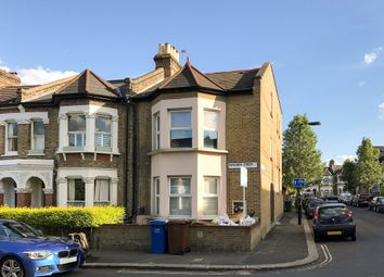 Thumbnail 2 bed flat to rent in Zenoria Street, East Dulwich