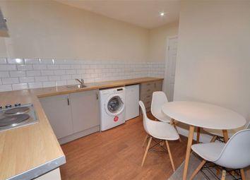 2 bed flat to rent in King Charles II House, Headlands Lane, Pontefract WF8