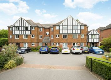 2 bed property for sale in 43 Chesham Road, Amersham HP6