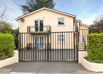 Thumbnail 2 bed apartment for sale in 4 Hazeldene, Bray, Wicklow