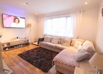 Thumbnail 2 bed flat for sale in Inverness Road, Jarrow