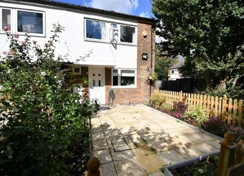 Thumbnail 4 bed property for sale in Brook Meadow, London