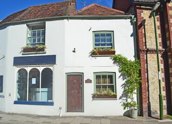 Church Street, Storrington, West Sussex RH20. 4 bed property