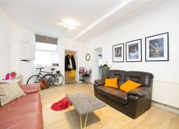 3 bed maisonette to rent in Rampart Street, Whitechapel E1