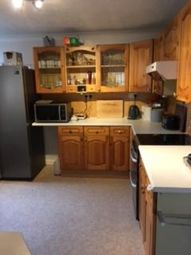 Thumbnail Room to rent in Spiller Road, Chickerell, Weymouth