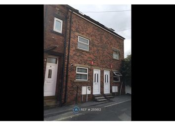 Thumbnail 3 bedroom semi-detached house to rent in Mafeking Avenue, Leeds