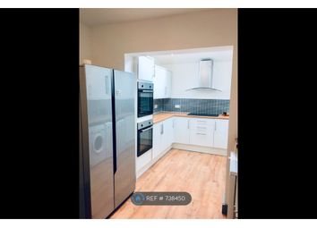 Room to rent in Langton Road, Wavertree, Liverpool L15