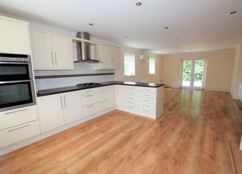 5 bed detached house for sale in Kensington Place, Bessacarr, Doncaster DN4