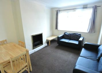 Thumbnail 2 bed flat to rent in Queensbury Circle Parade, Queensbury/Stanmore