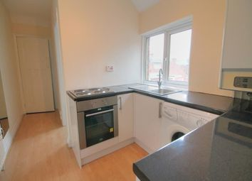 Thumbnail 2 bedroom flat to rent in Station Avenue South, Fencehouses, Houghton Le Spring