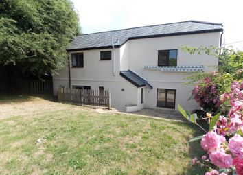 Thumbnail 3 bed cottage for sale in Yeolmbridge, Launceston