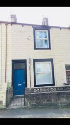 Thumbnail 2 bed terraced house to rent in Fern Street, Colne