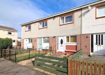 Thumbnail 2 bed terraced house for sale in 30 Howden Hall Drive, Howdenhall