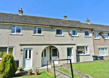 Thumbnail 3 bed town house for sale in Thirlmere Road, Lancaster