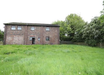 Thumbnail 3 bed barn conversion to rent in Tunnel Farm Stables, Barton Moss Road, Eccles.