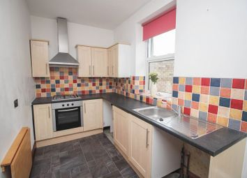 Thumbnail 2 bed terraced house to rent in Harriet Street, Blaydon-On-Tyne