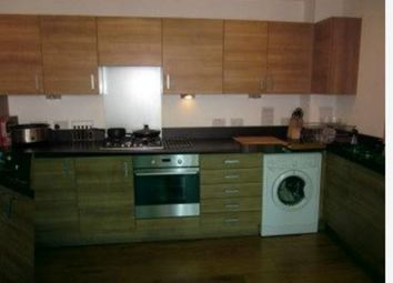 Thumbnail 2 bed flat to rent in London Road, 189, Croydon
