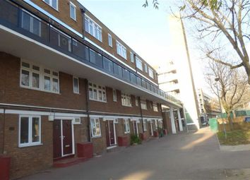 Thumbnail 4 bed flat for sale in Marden Square, London