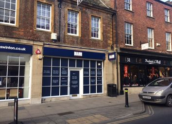 Thumbnail Retail premises to let in Princes Street, Yeovil