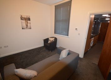 Thumbnail 3 bedroom terraced house to rent in Tennyson Street, Middlesbrough
