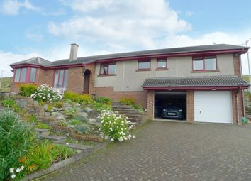 Thumbnail 4 bed detached house for sale in 3 Borrisdale, Isle Of Harris
