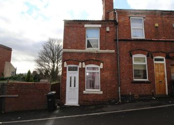 Thumbnail 2 bed property to rent in Lloyd Street, Dudley