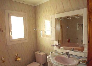 Thumbnail 2 bed villa for sale in Javea / Xabia, Costa Blanca, Spain
