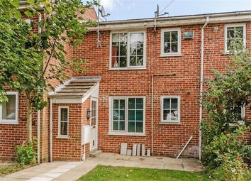 Thumbnail 1 bedroom flat for sale in Kilnwick Close, Pocklington, York