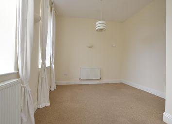 Thumbnail 1 bed flat for sale in Twerton Farm Close, Bath