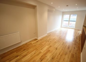 Thumbnail 3 bed town house to rent in Spindle Mews, Spindle Mews, Piccadilly