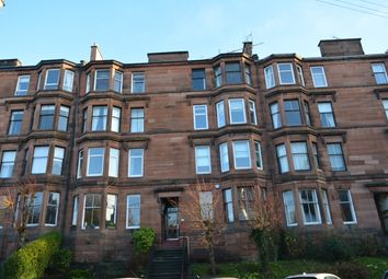 2 bed flat for sale in 1/2 42 Airlie Street, Hyndland, Glasgow G12